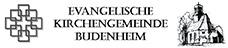 Evangelische Kirchengemeinde Budenheim